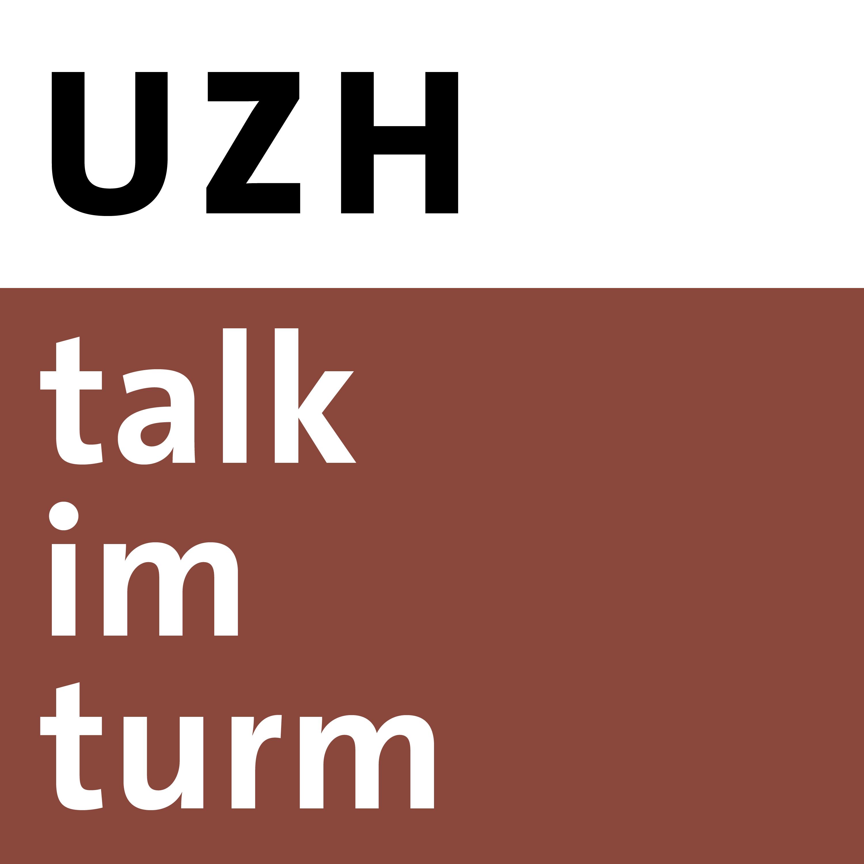 uzh podcast